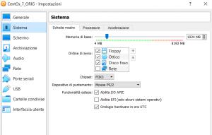 problema mouse virtualbox 6