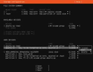 Installazione_Ubuntu_20_04_9