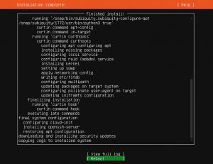Installazione_Ubuntu_20_04