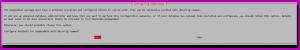 Installazione di Phpmyadmin su Ubuntu 20